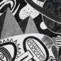 Samuel Hällkvist Dekorum – Live [Boogiepost 2019]