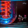 Devin Gray & Gerald Cleaver – 27 Licks (Rataplan Records, 2020)
