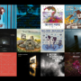 Playlist 2018